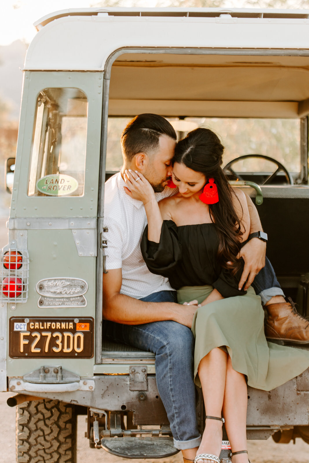 Brianna Broyles_Joshua Tree Wedding Photographer_Joshua Tree Engagement_Palm Springs Wedding_Palm Springs