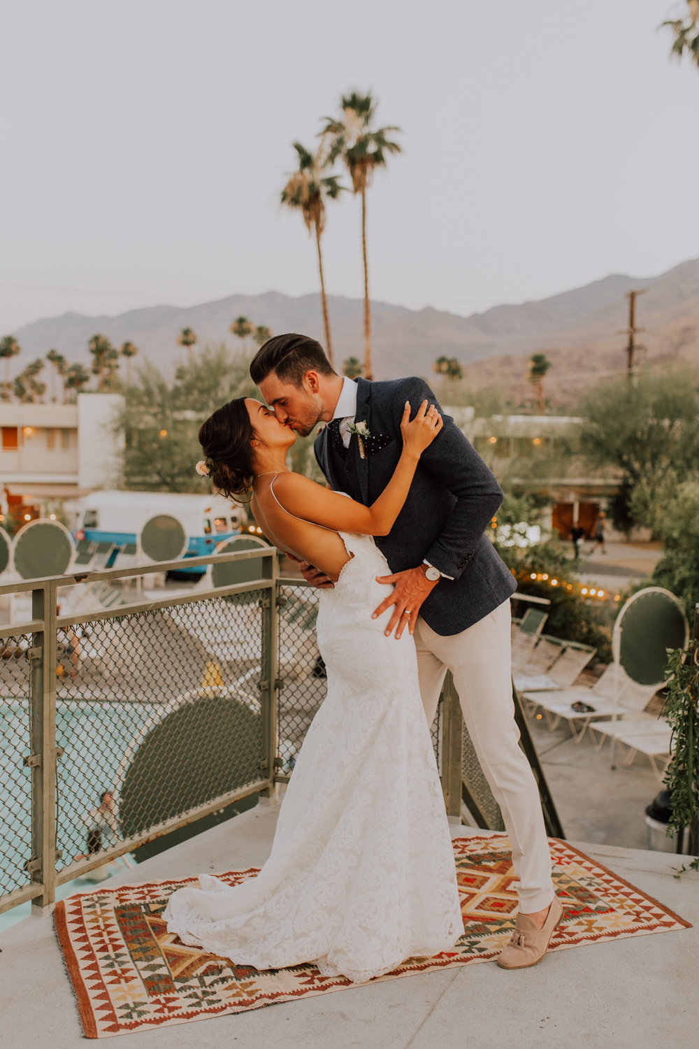 Brianna Broyles_Palm Springs Wedding Photographer_Ace Hotel Wedding_Ace Hotel Palm Springs-80