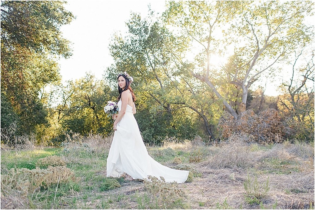 owl creek wedding_0012