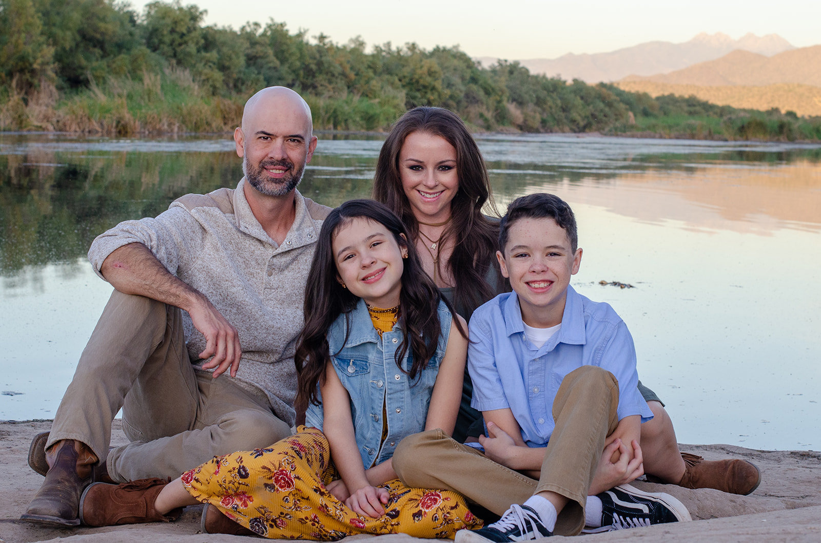 Potts Family Salt River Phon D Arizona Family Session (46)_websize
