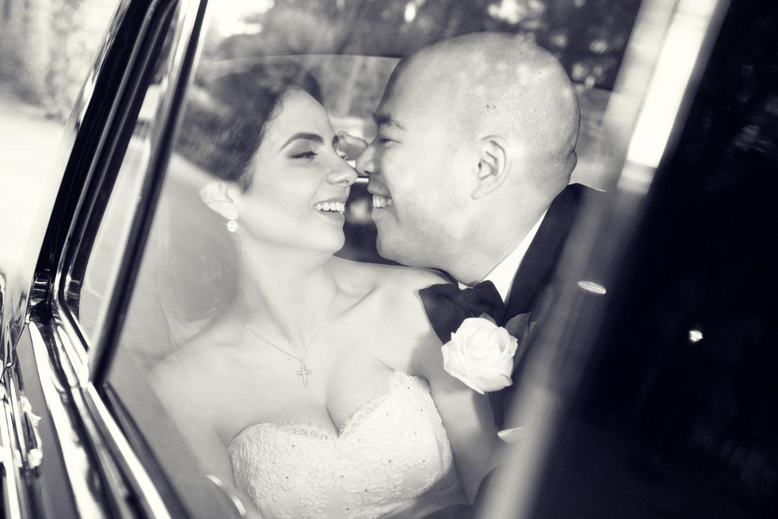 hazel weddings 057