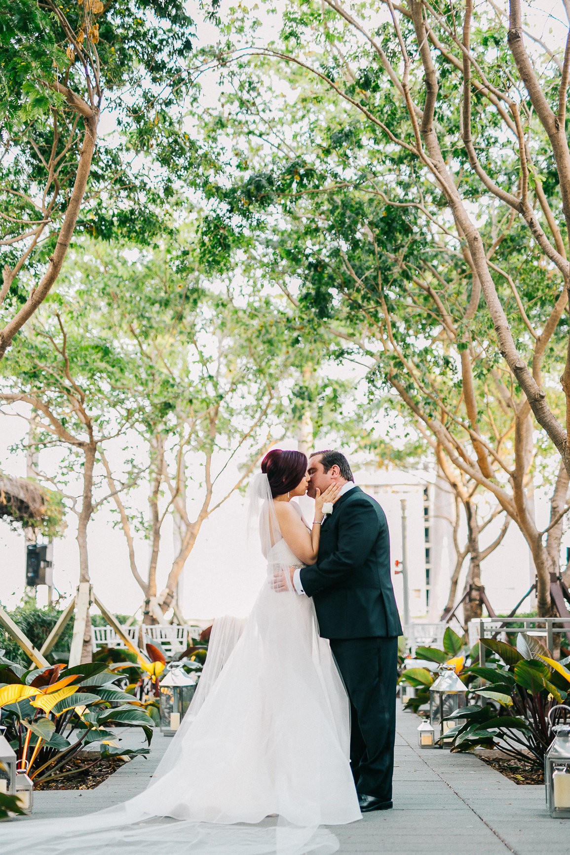 WEDDINGPHOTOGRAPHERMIAMI-234