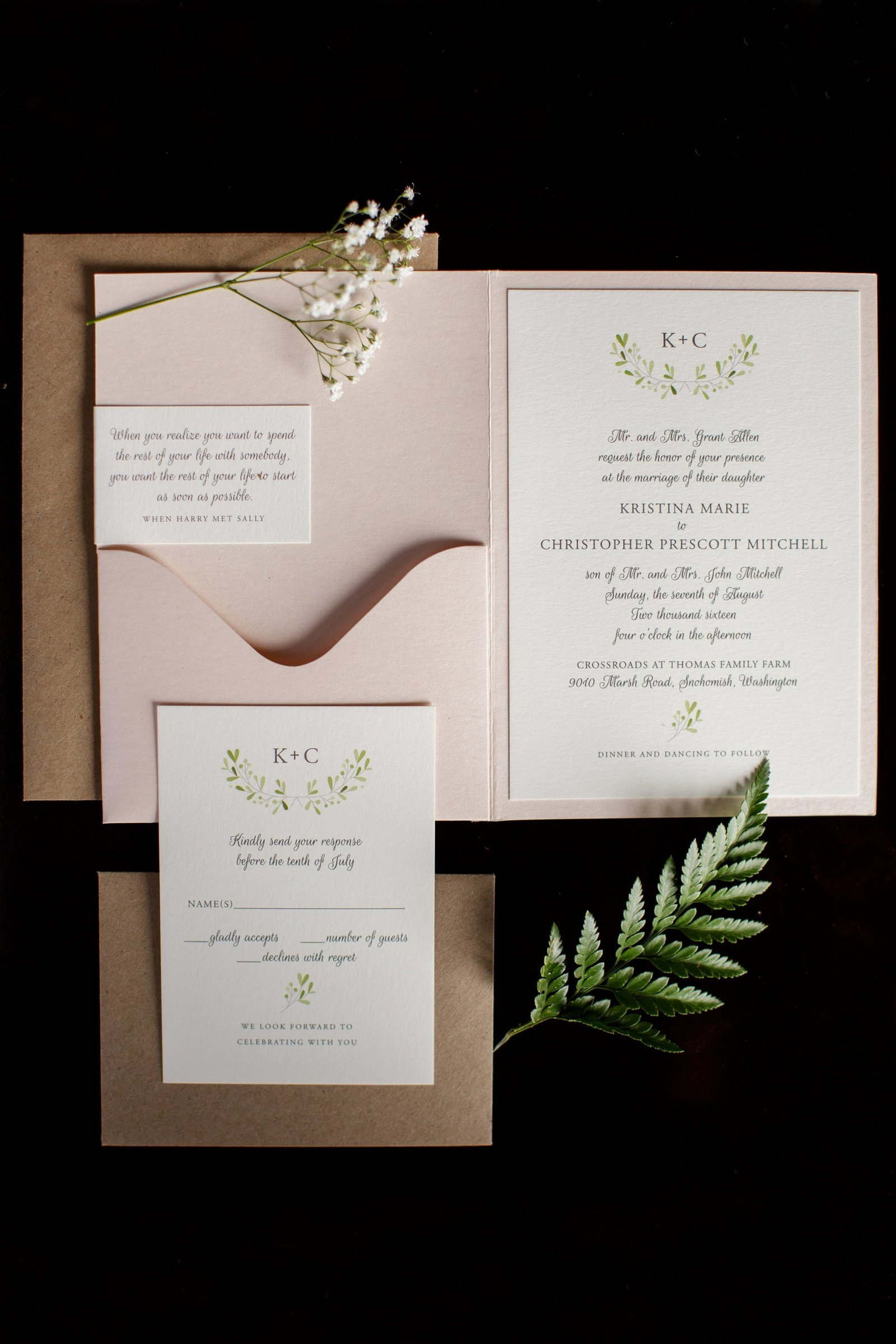 atlanta-invitation-designer