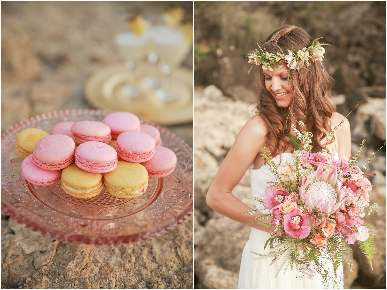 destination-wedding-photographers-lloyd-photographers_1643