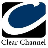 clear-channel2