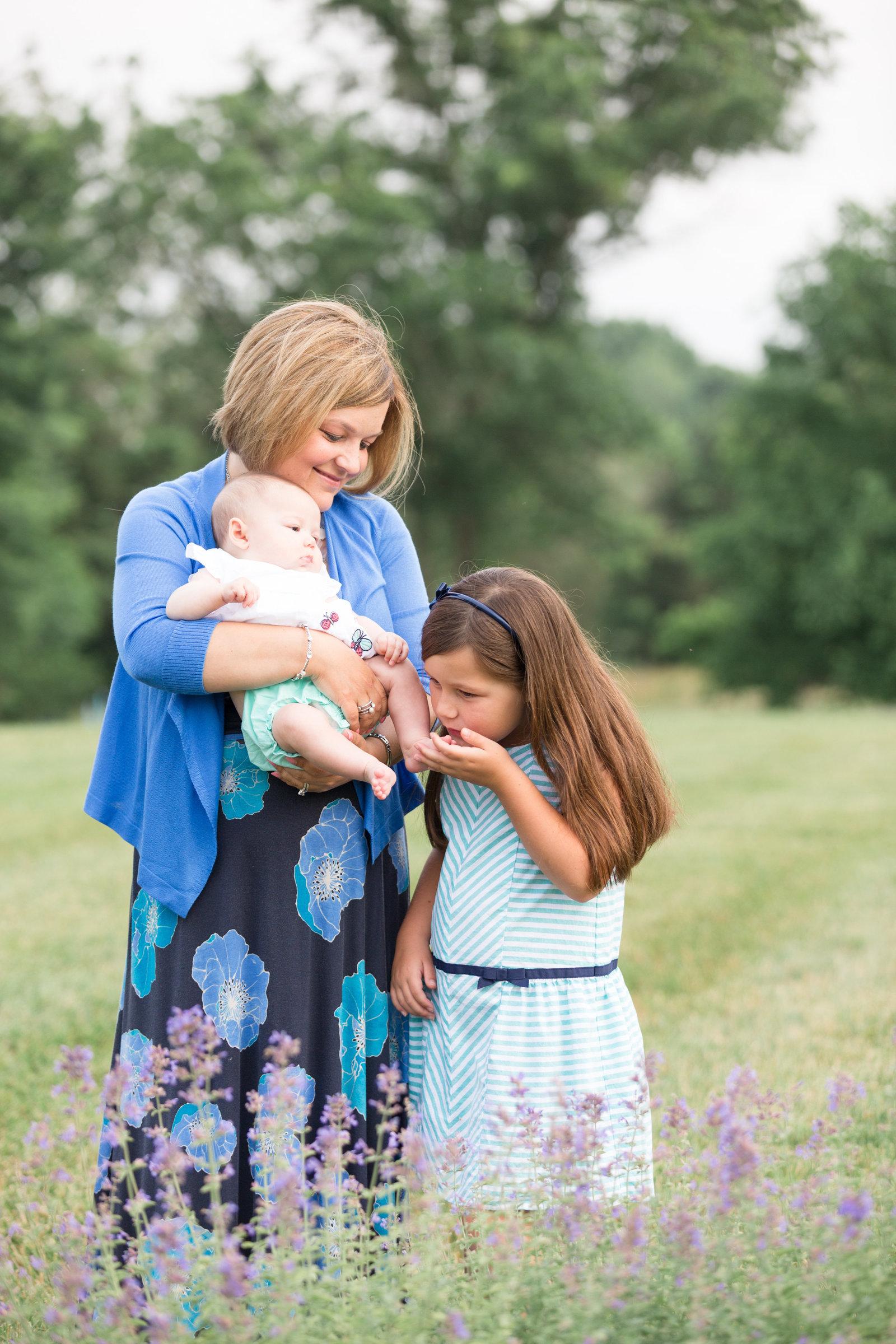 northern va washington dc family photographer dc baby maternity motherhood photographer (14)