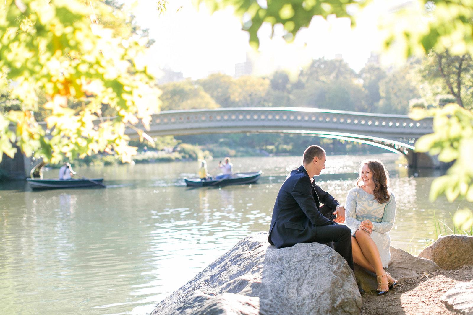 Engagement Photos- NYC Engagement Photographer-109