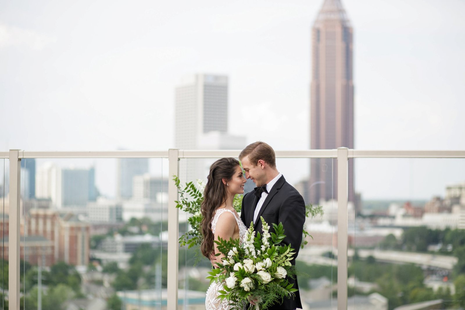 ventanas-atlanta-wedding