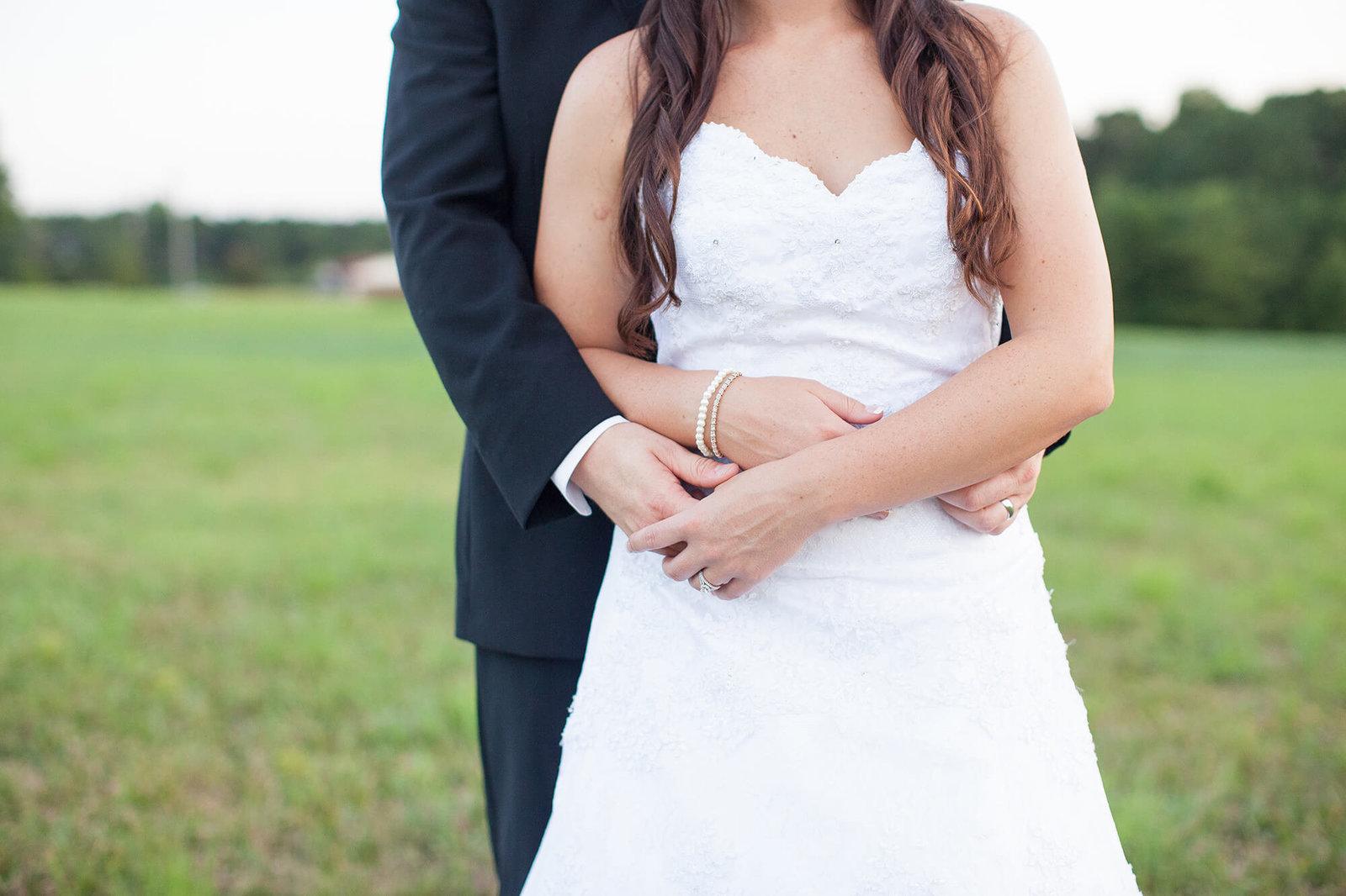 SCWeddingPhotography-Fine-Art-Portrait-Photography-JessicaHuntPhotography-Wedding-2015-106