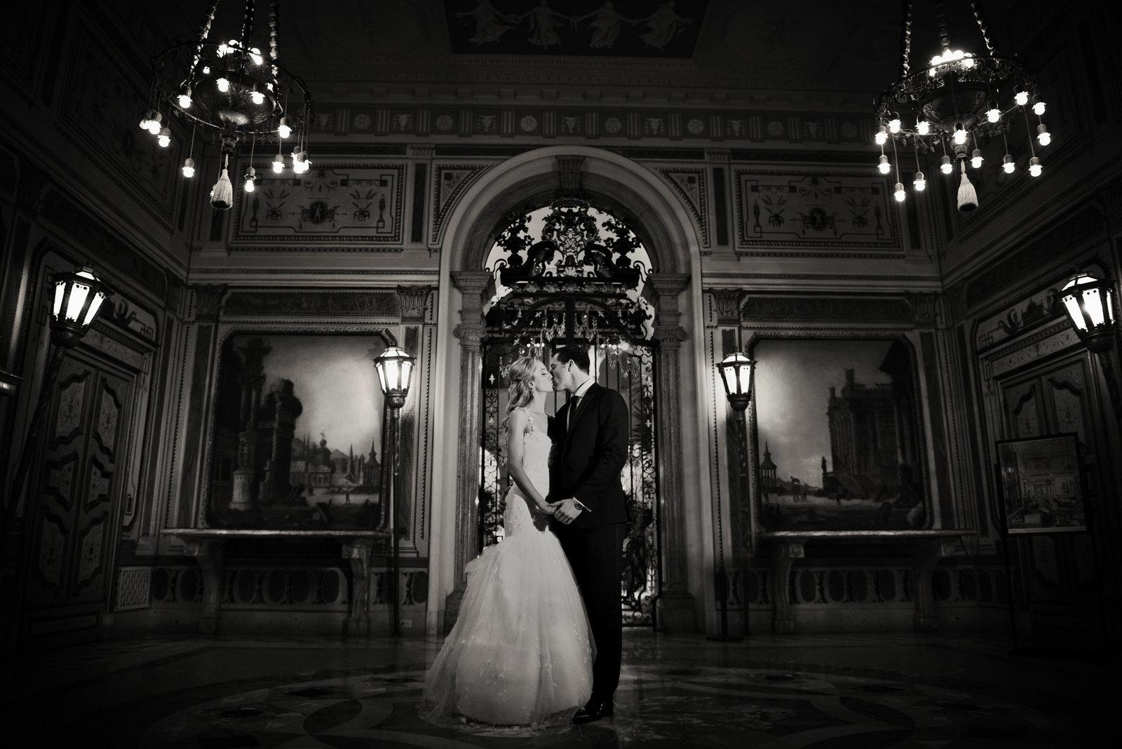 Weddinggallery2016_16