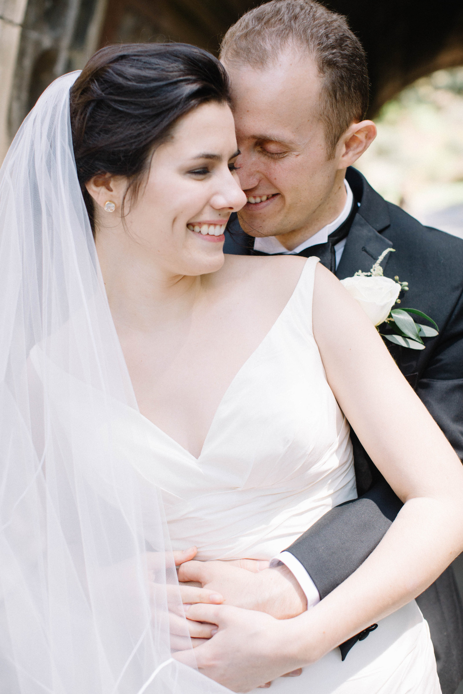 Kauffmann Wedding-Bride Groom Portraits-0113
