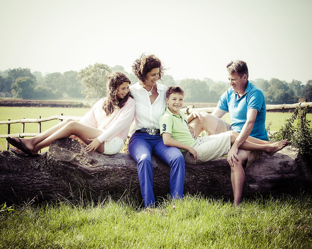 milton-keynes-family-photo-141