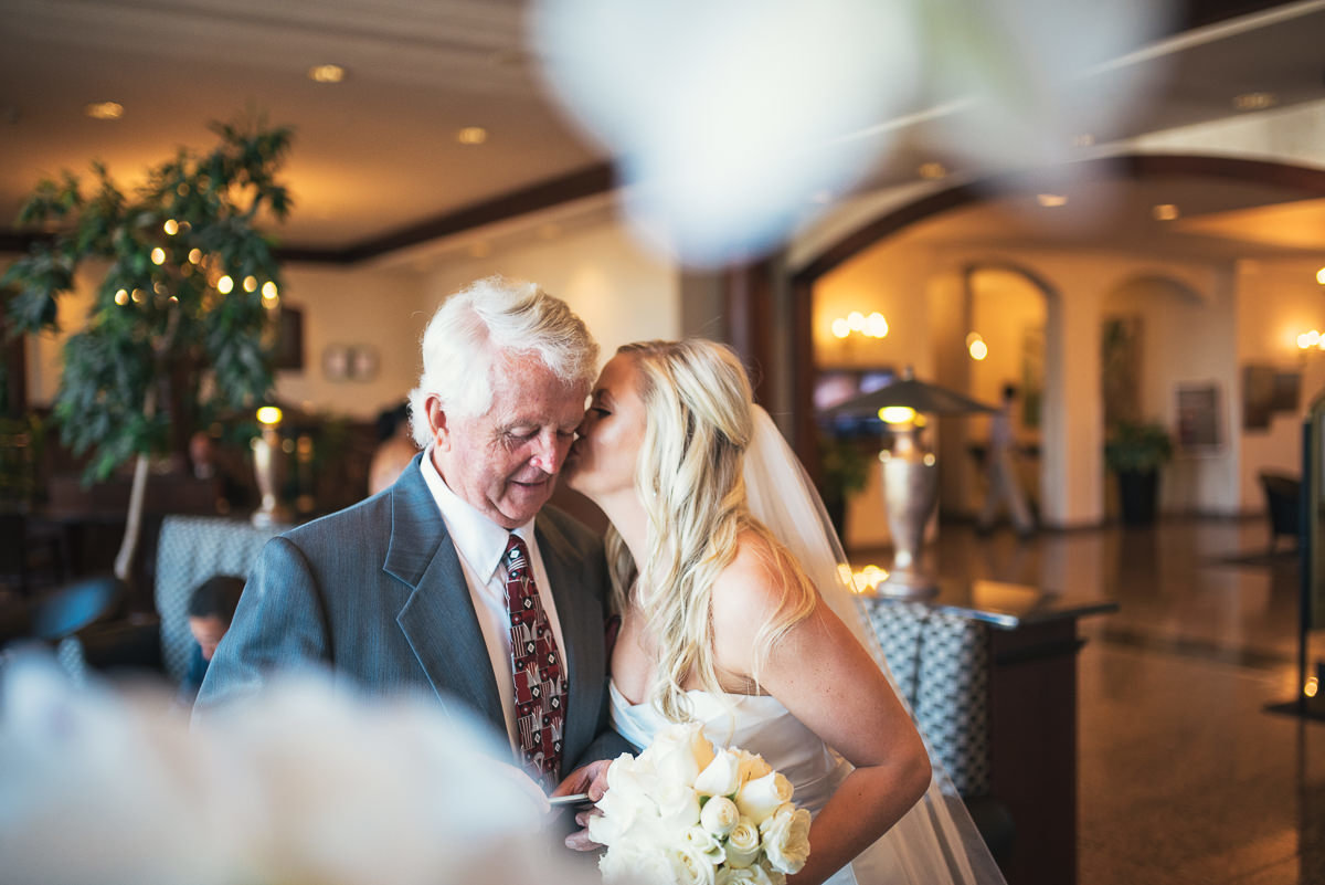 hotel-grand-pacific-wedding-photography-111