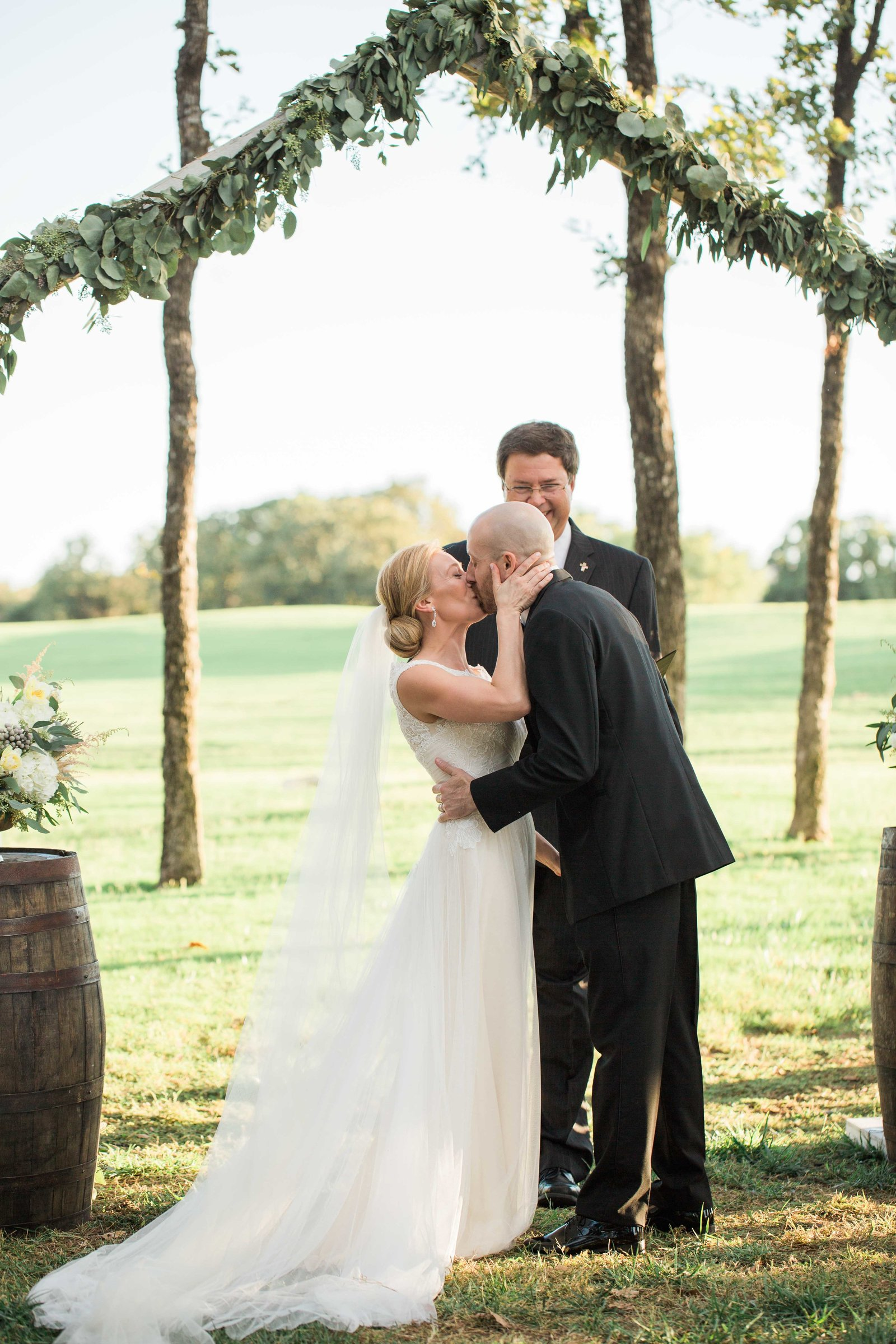 Dallas fine art wedding photographer-15
