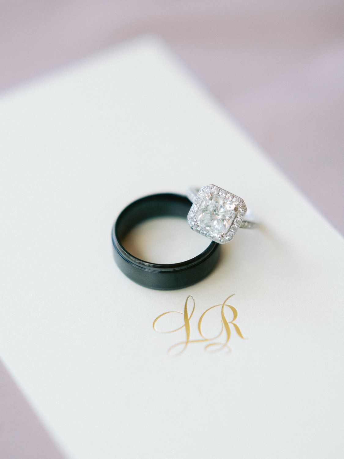 the_crescent_dallas_wedding_photographer_bethany_erin-29