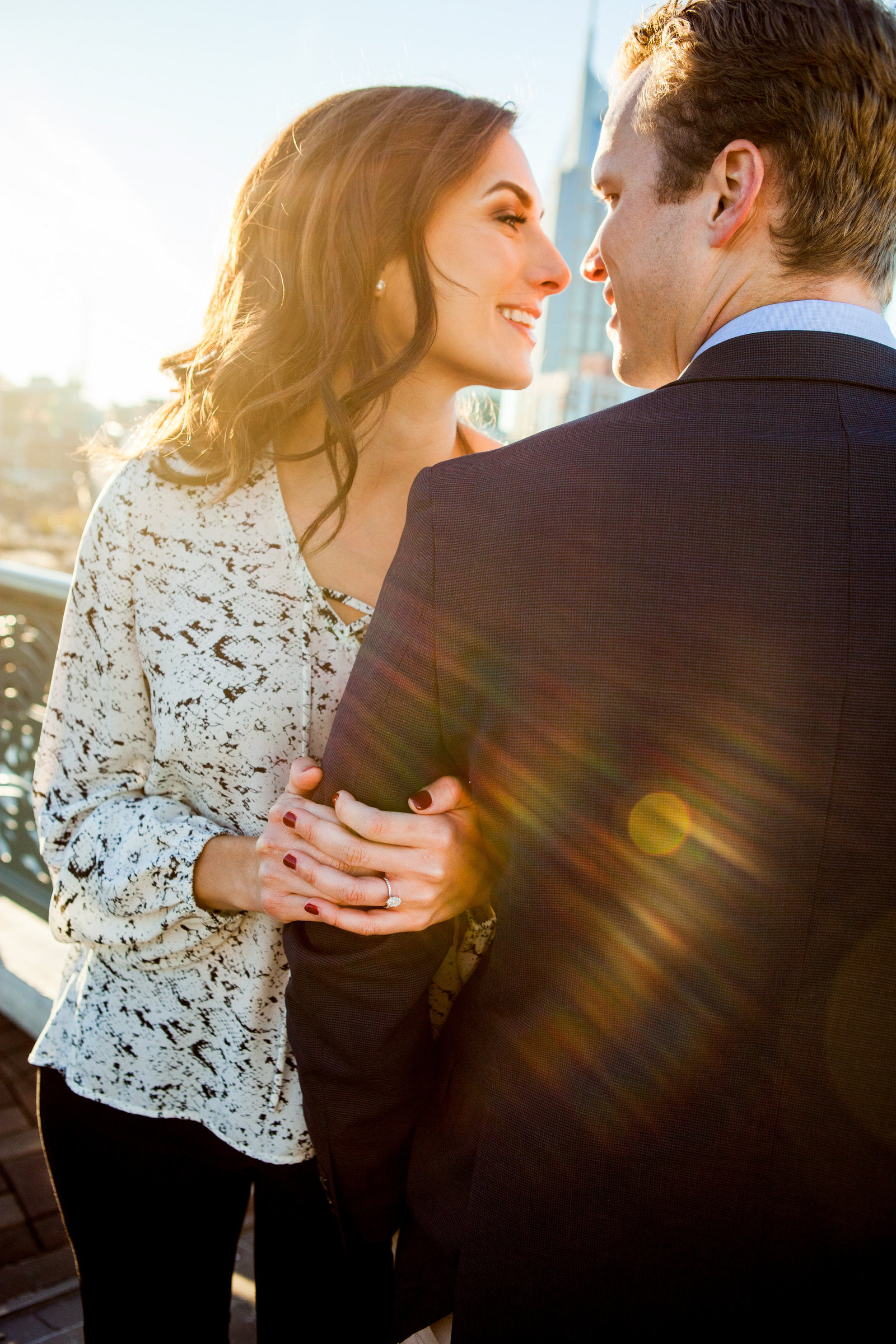 Nashville-Pedestrian-Bridge-Engagement