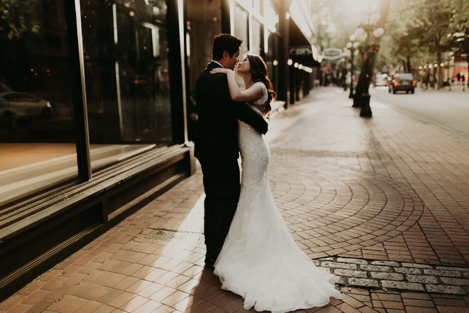 GASTOWN-WEDDING-MEGHAN-HEMSTRA-PHOTOGRAPHY-4