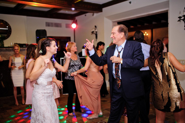 Miami wedding photographers 00257