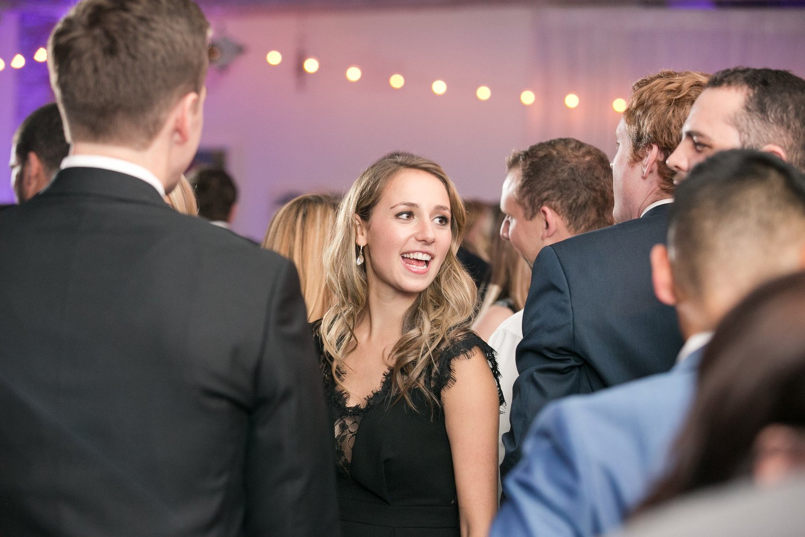 Black-tie-wedding-photos-longview-gallery-dc (224)