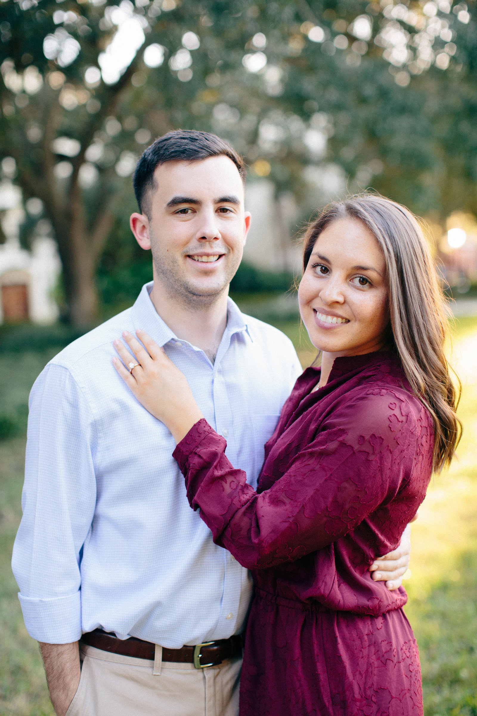 AisPortraits-Rollins-College-Nicole-Michael-Engagement-86
