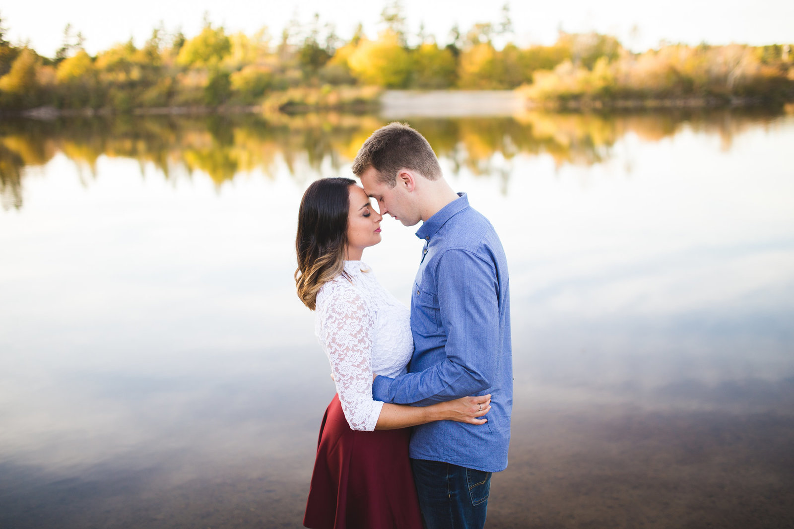 Saint John Engagement Photos by Jordan & Judith - Saint John NB Wedding Photographers and Filmmakers24