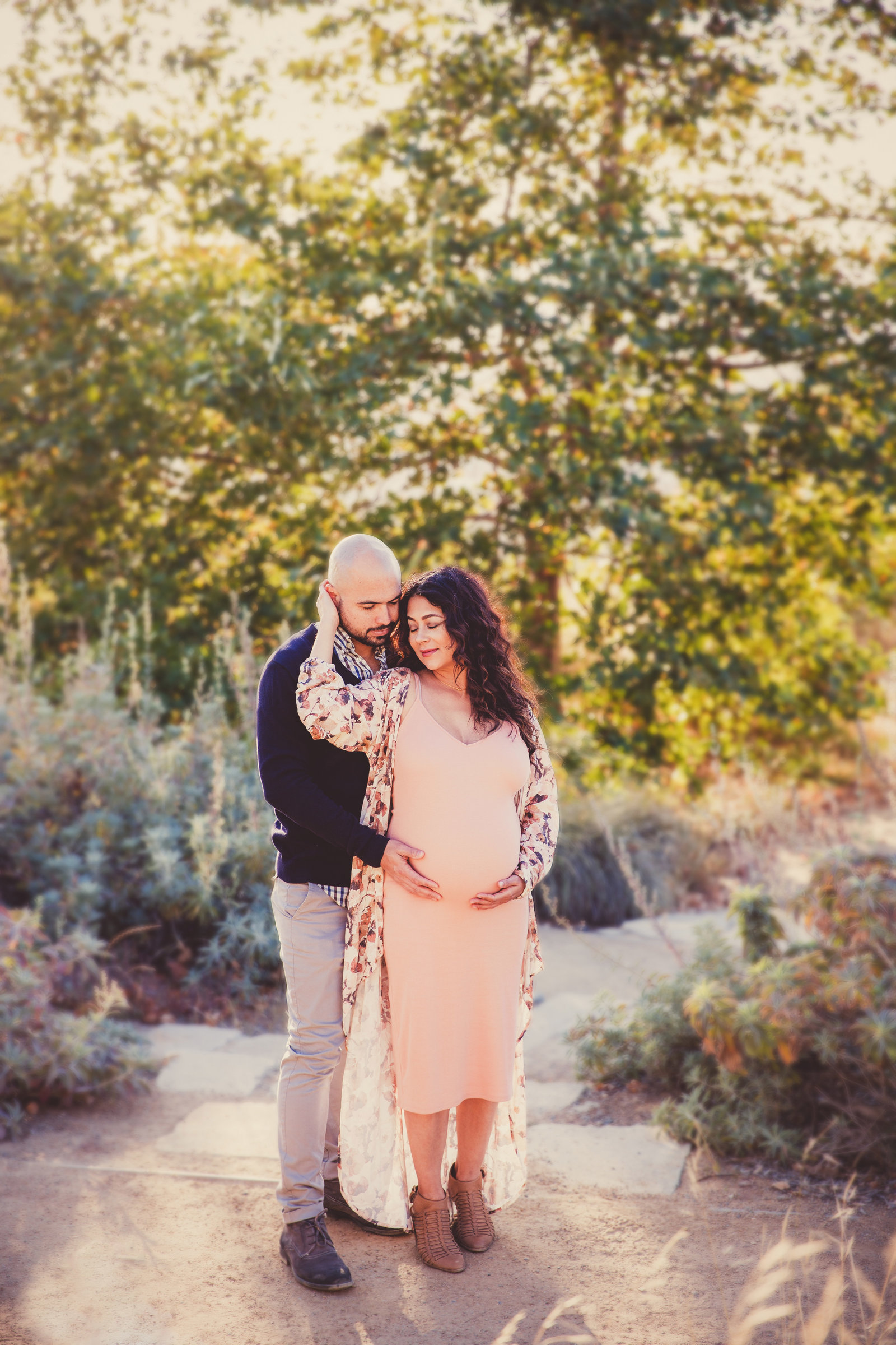 maternity_carlos_and_brenda_photography