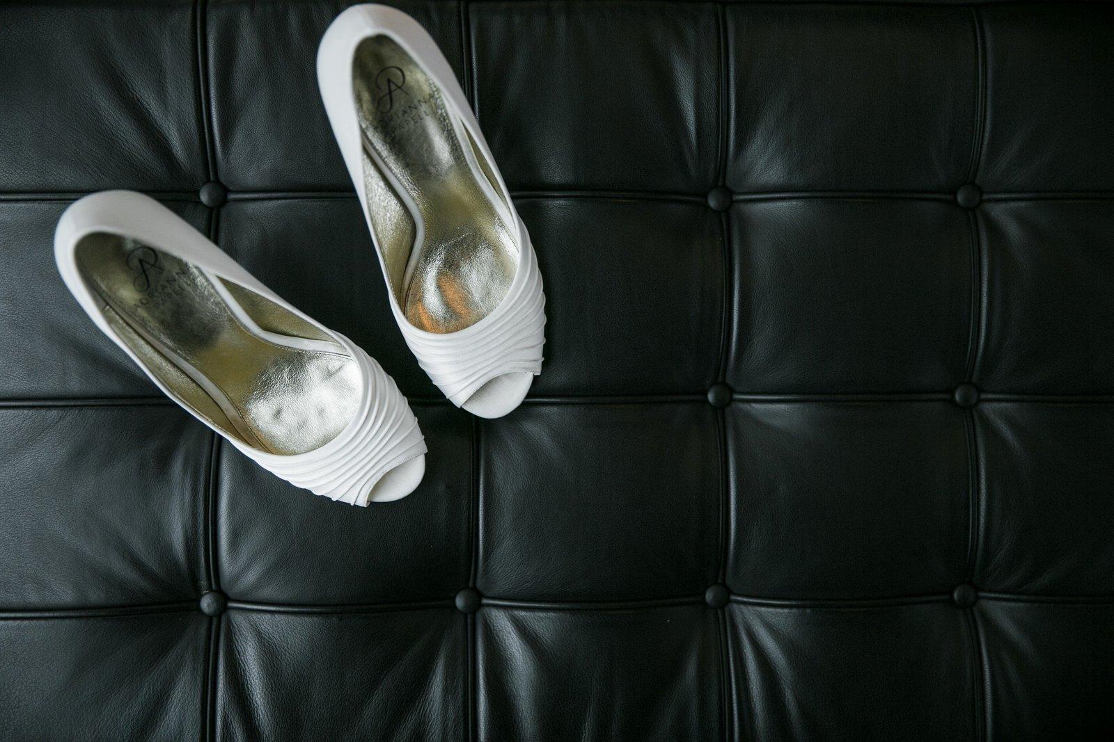 Black-tie-wedding-photos-longview-gallery-dc (104)