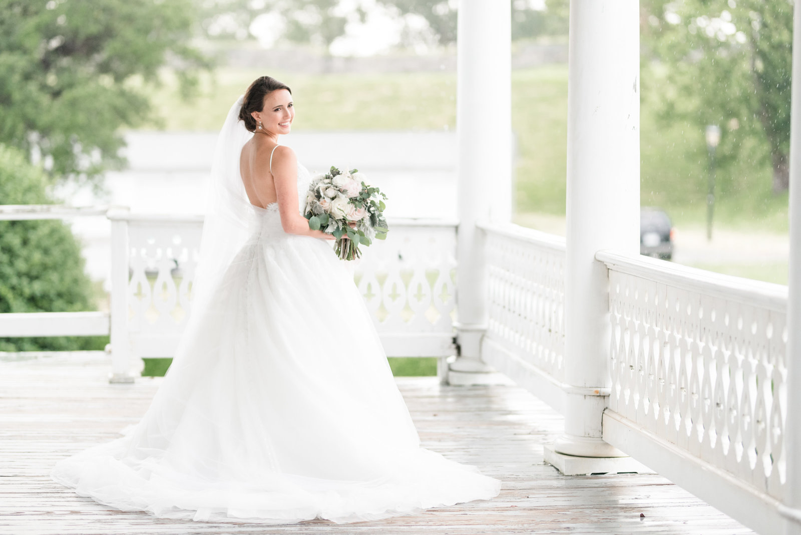 southern-wedding-portraits-hampton-roads-virginia-photo138