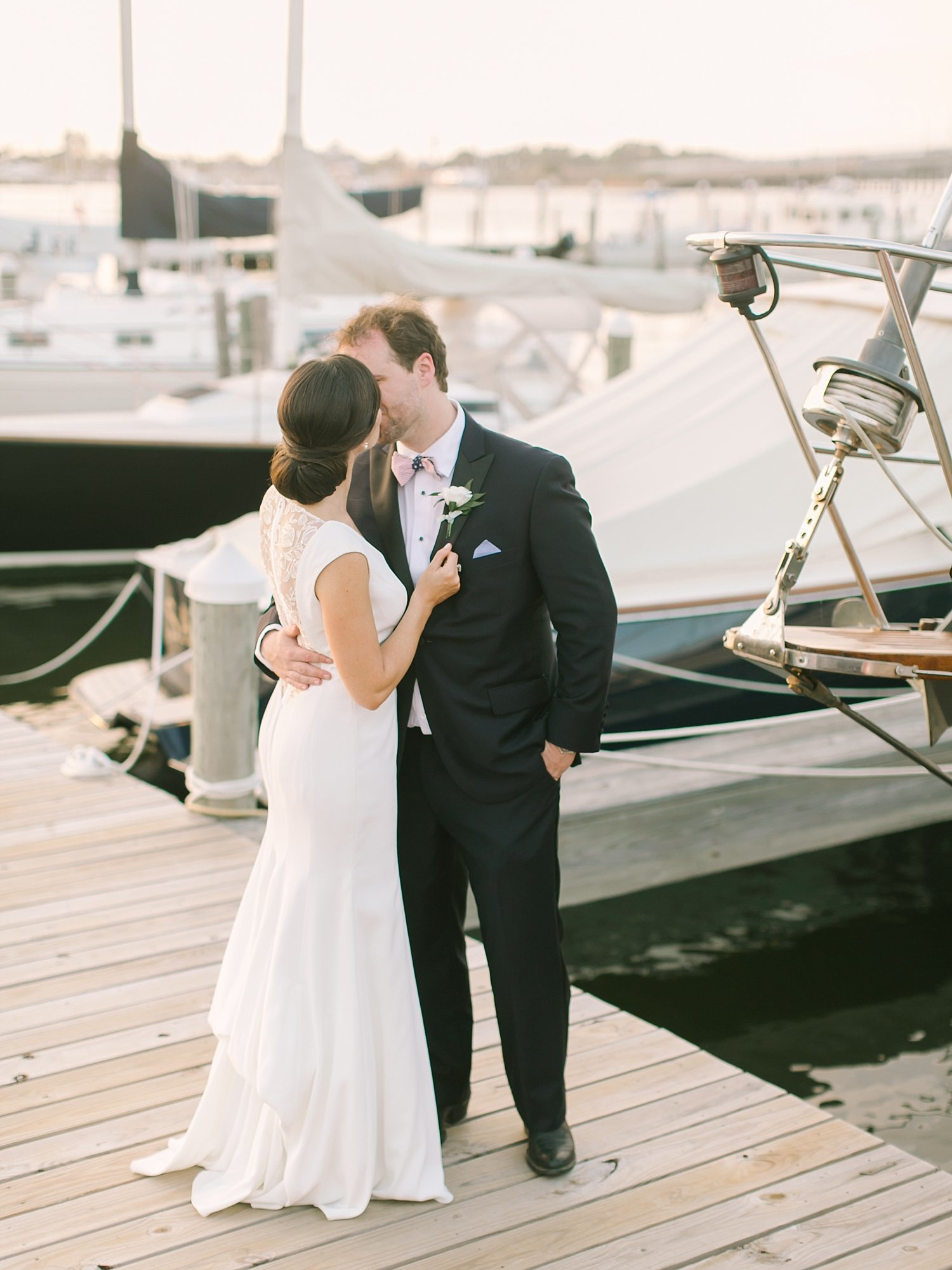 mantoloking_yacht_club_new_jersey_wedding_photos_0051