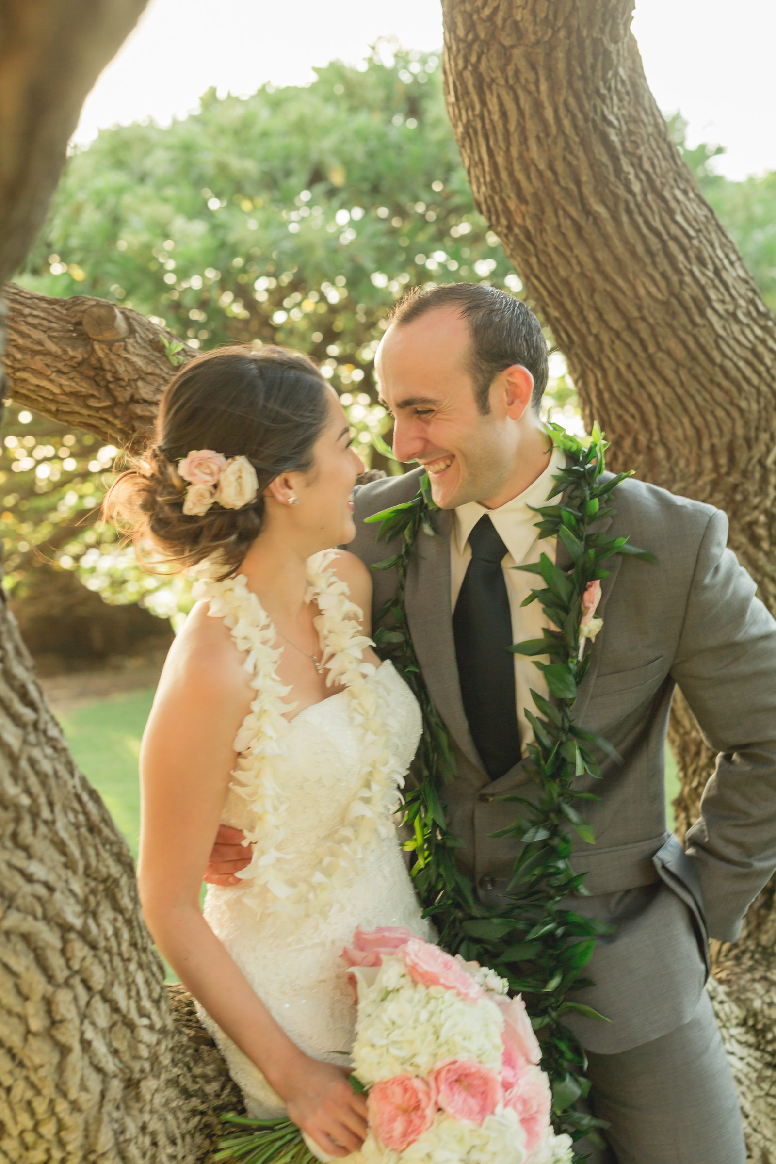 Maui Wedding Packages-86