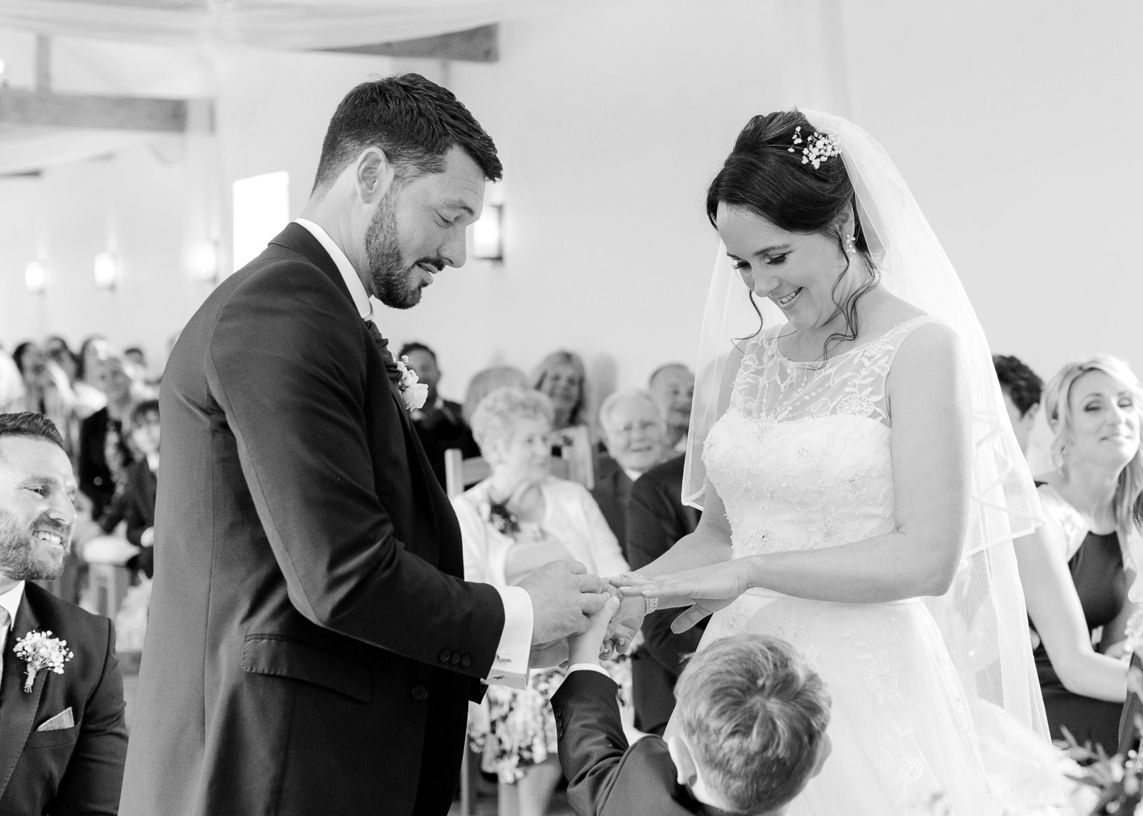 adorlee-0132-southend-barns-wedding-photographer-chichester-west-sussex