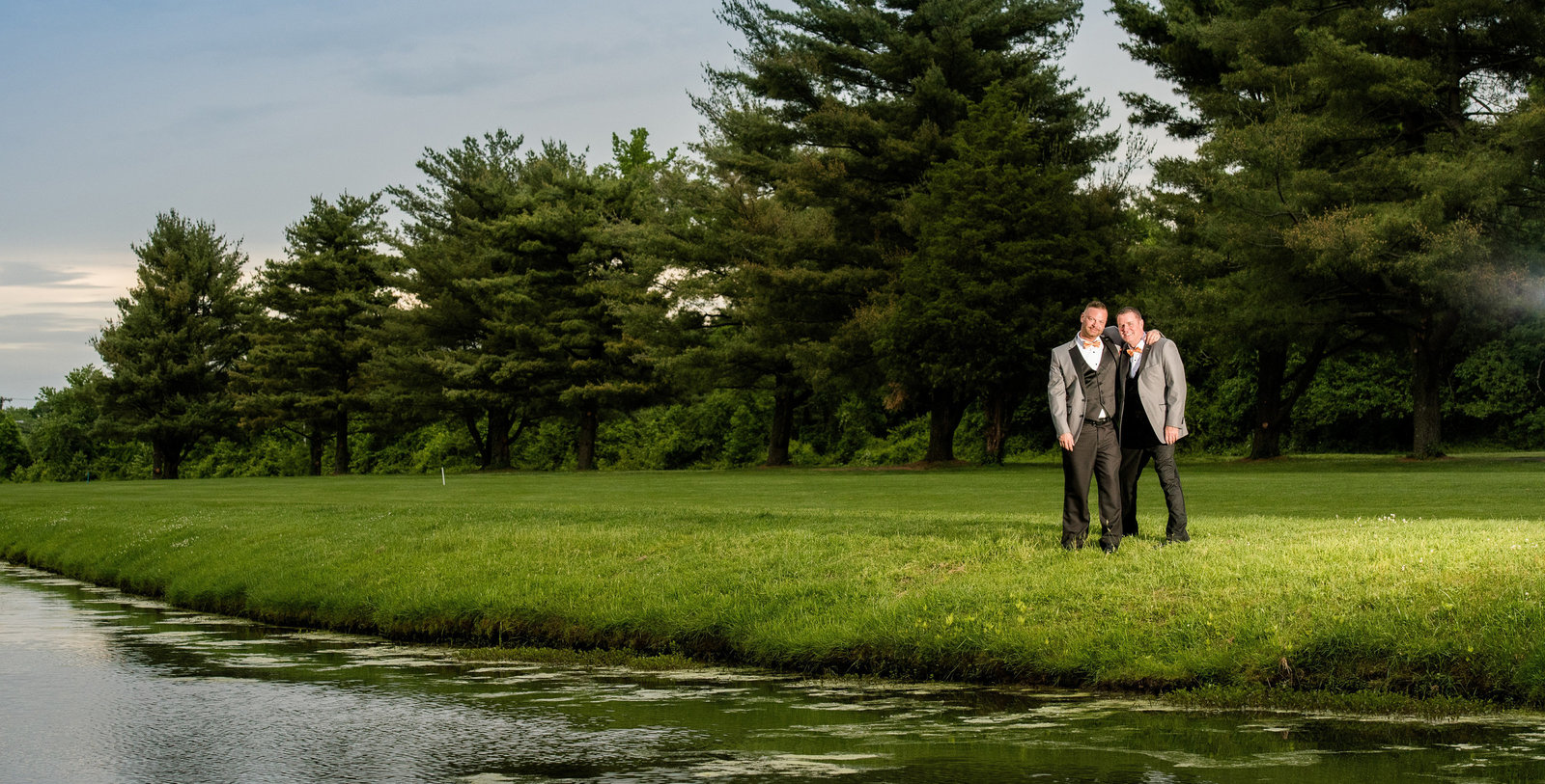 ramblewood_country_club_wedding016