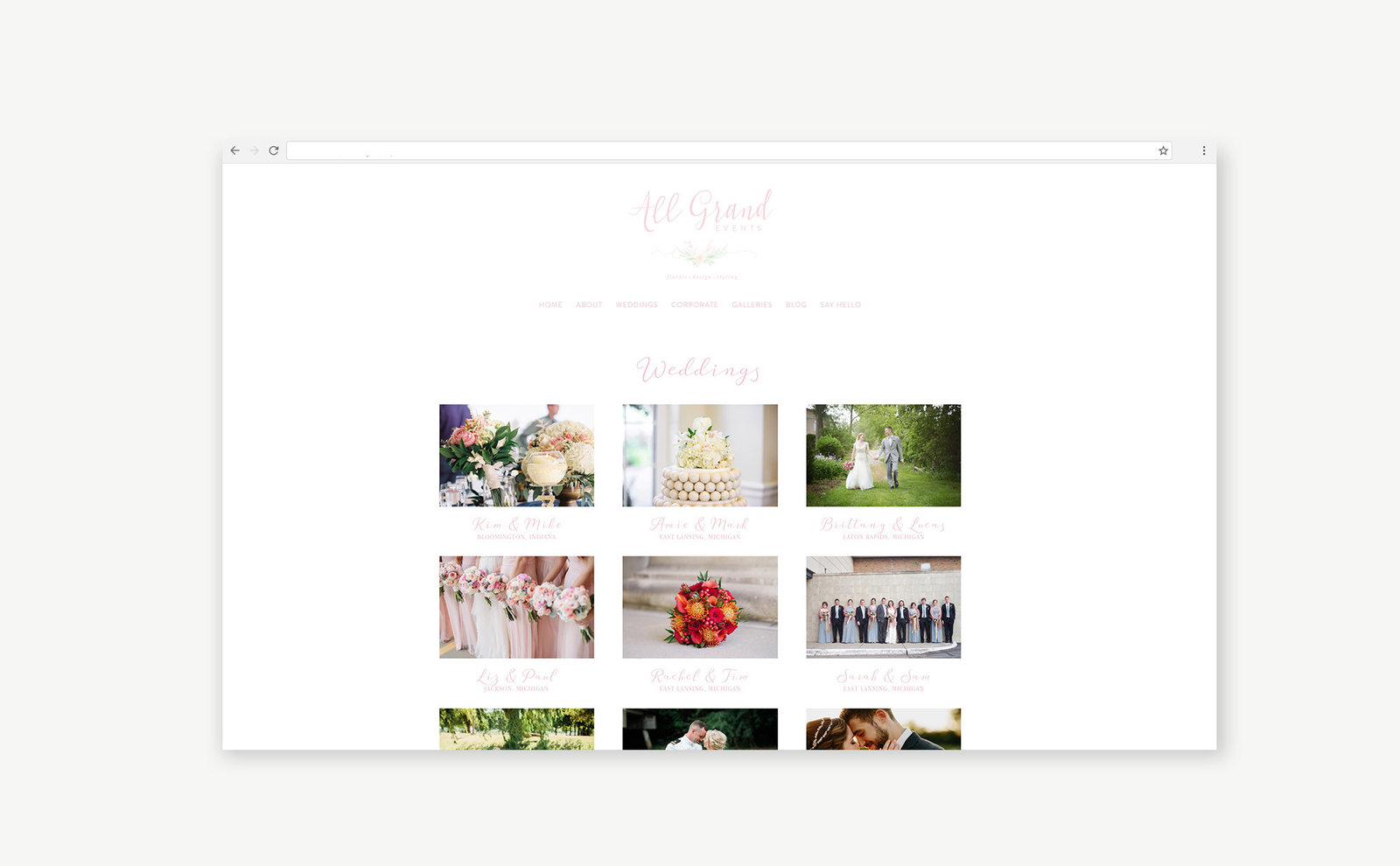 branding-for-florists-web-design-all-grand-events-04