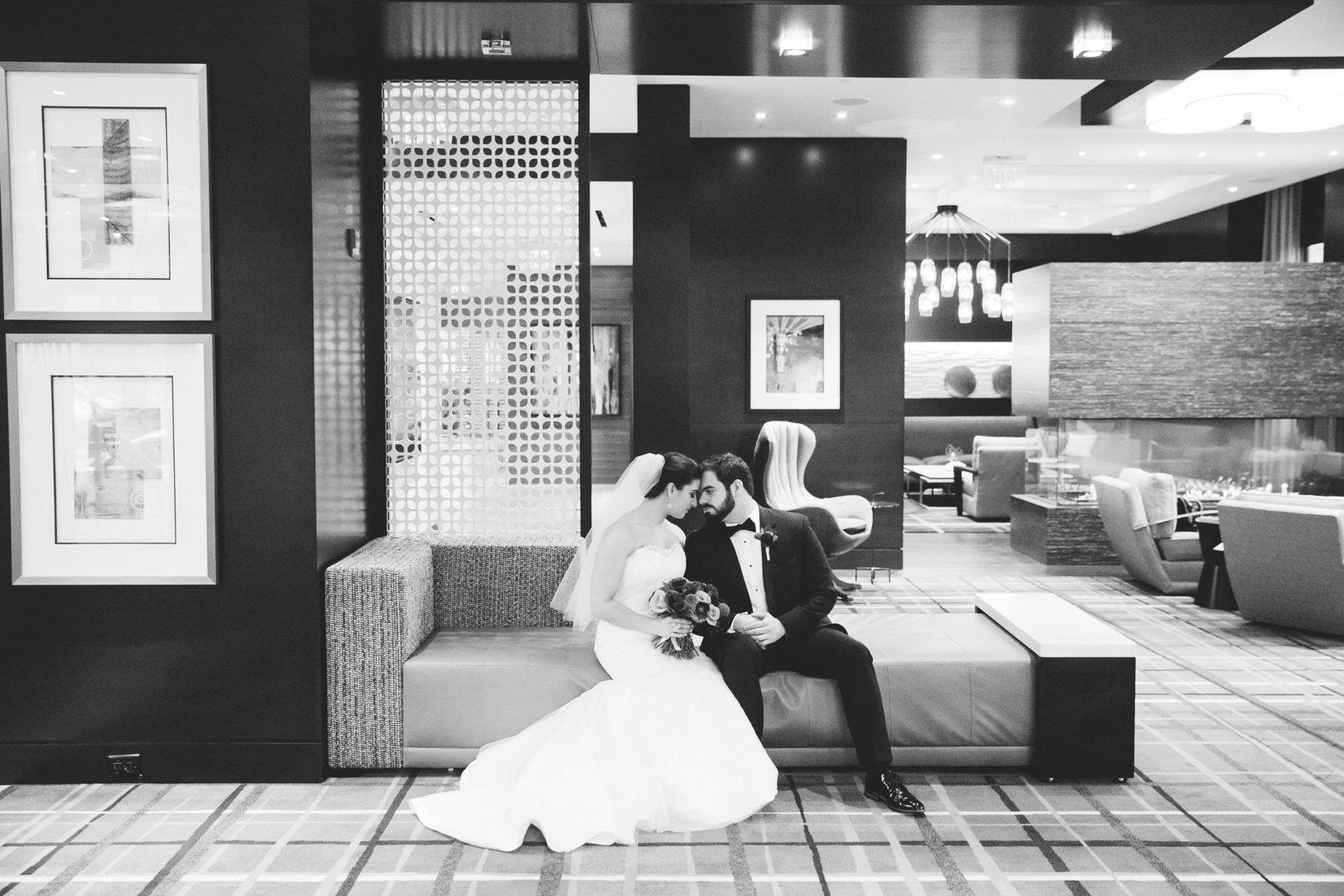 Black-tie-wedding-photos-longview-gallery-dc (146)
