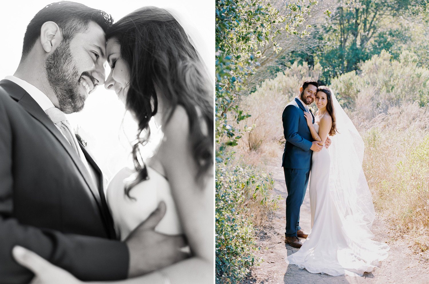 Santa Monica Wedding Photographer -46