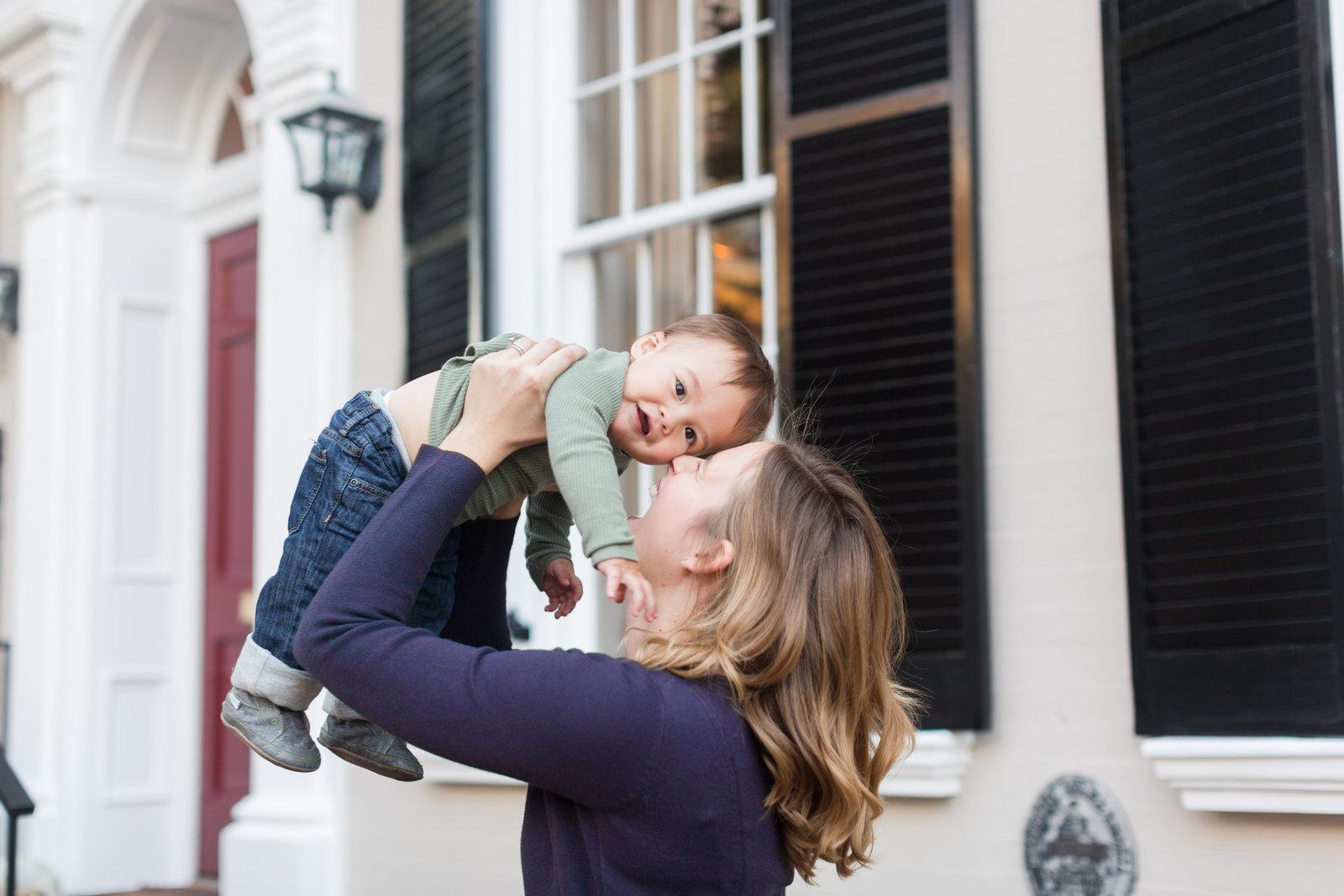 northern va washington dc family photographer dc baby maternity motherhood photographer (10)