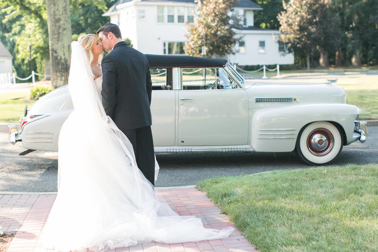 Wedding Photos- NYC Wedding Photographer-188