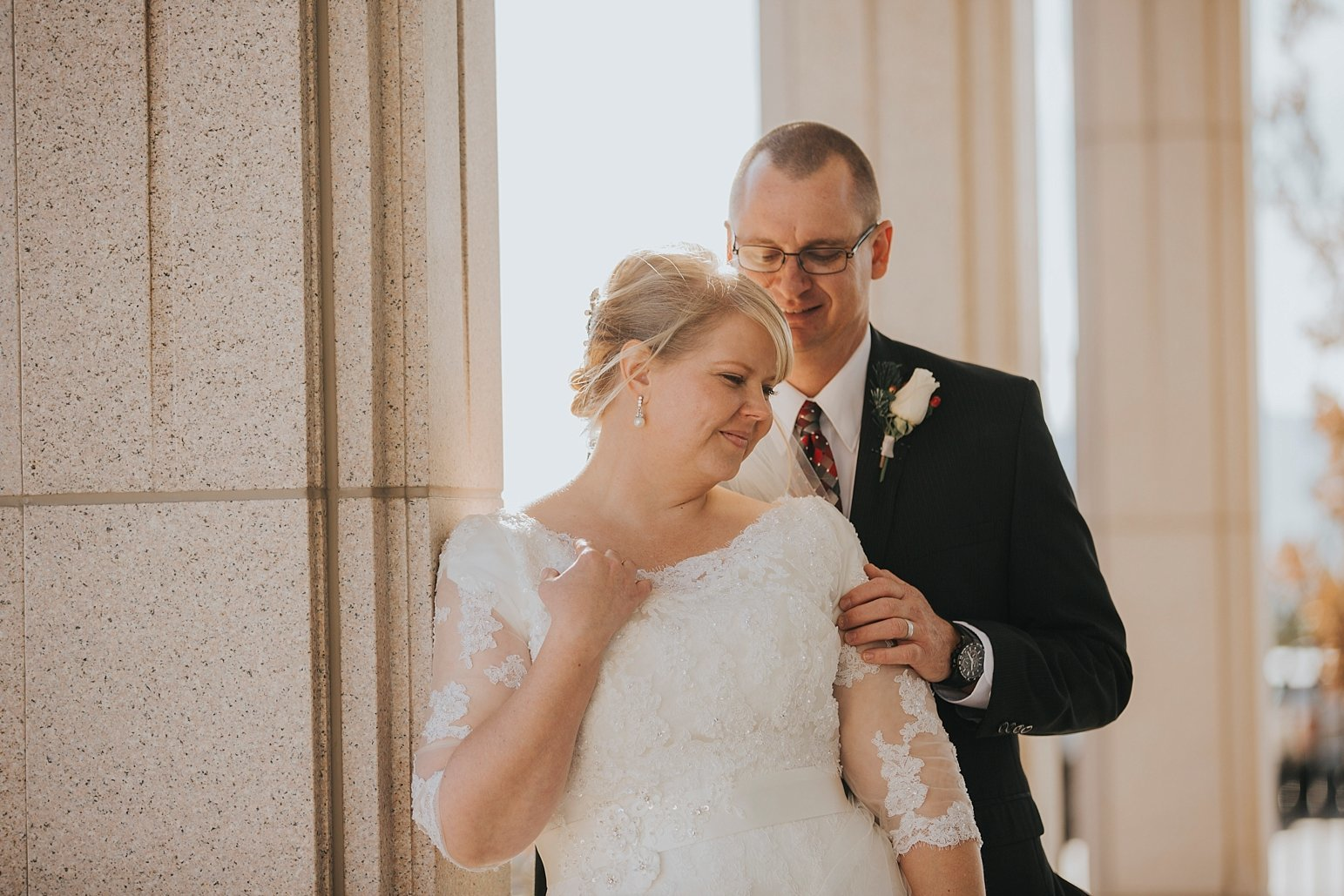 Salt Lake City Utah Wedding Portrait Photographer Wish Photography_0557