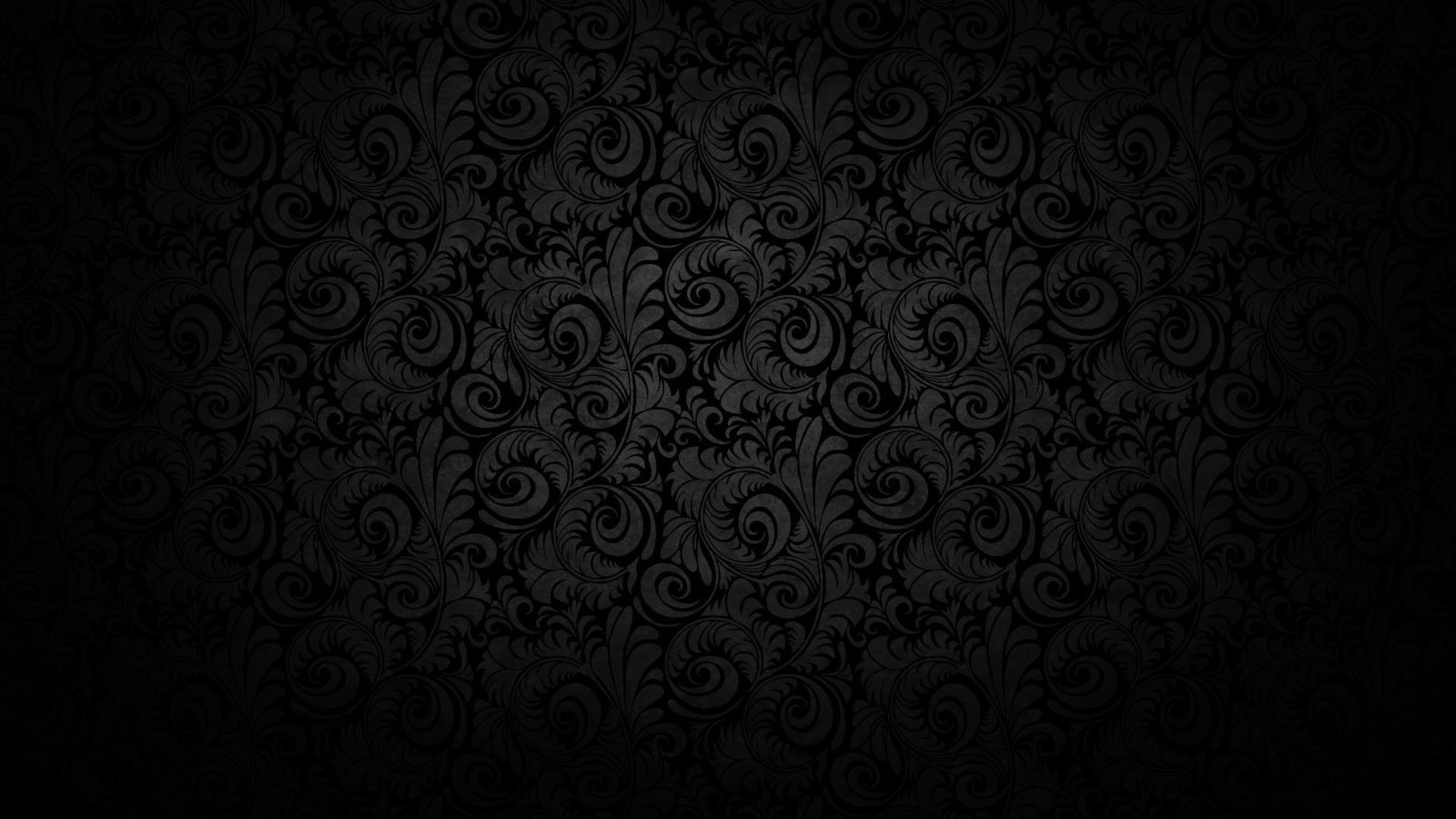 Black-background-wallpapers-pattern-light-texture