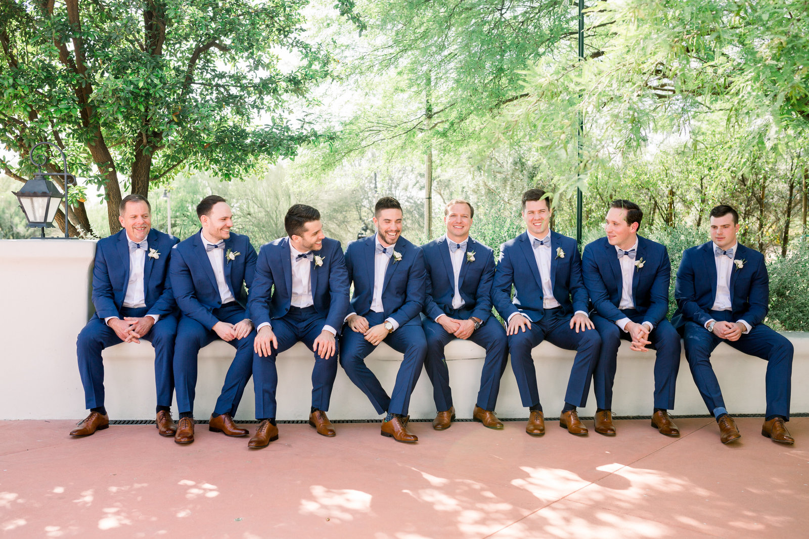 TaylorWeddingPortraits-157
