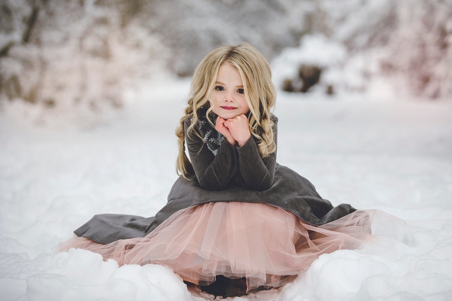 Utah Child Photographer Wish Photography_0090