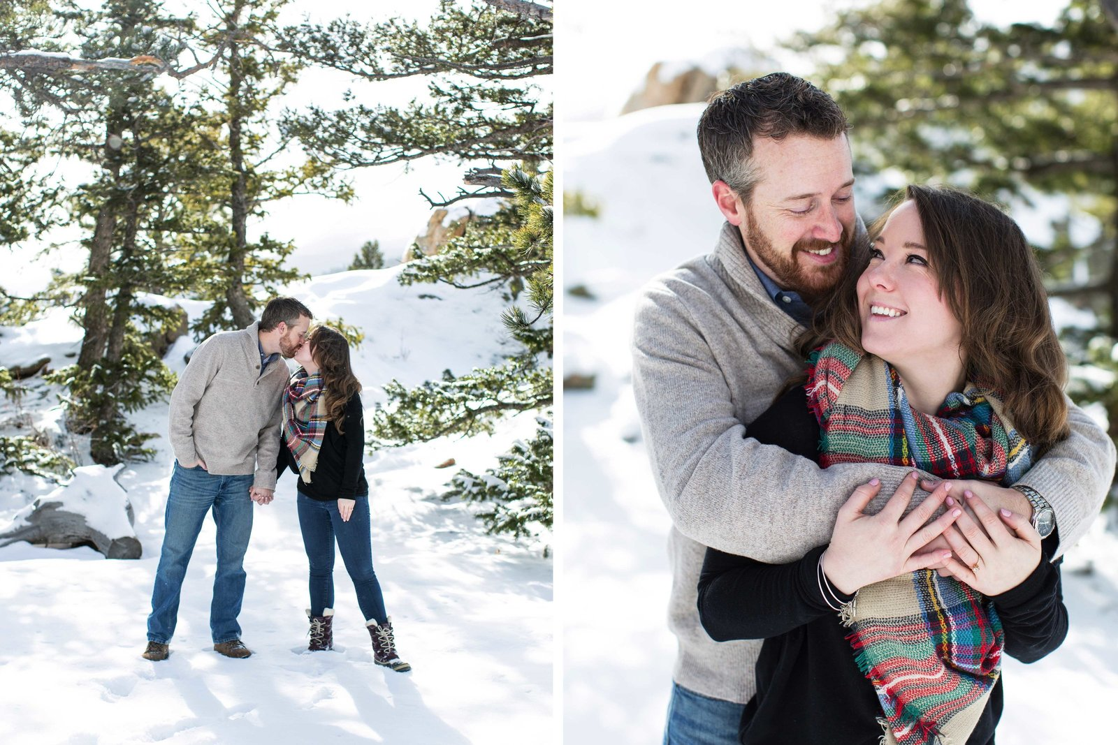 Jessi-And-Zach-Photography-Colorado-Wedding-Photographer-Nevada-Wedding-Photographer-Nevada-Engagement-Photographer_11