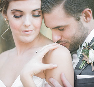 heirloom-couple-romantic-wedding-photography-georgia-lindsey-larue-photo