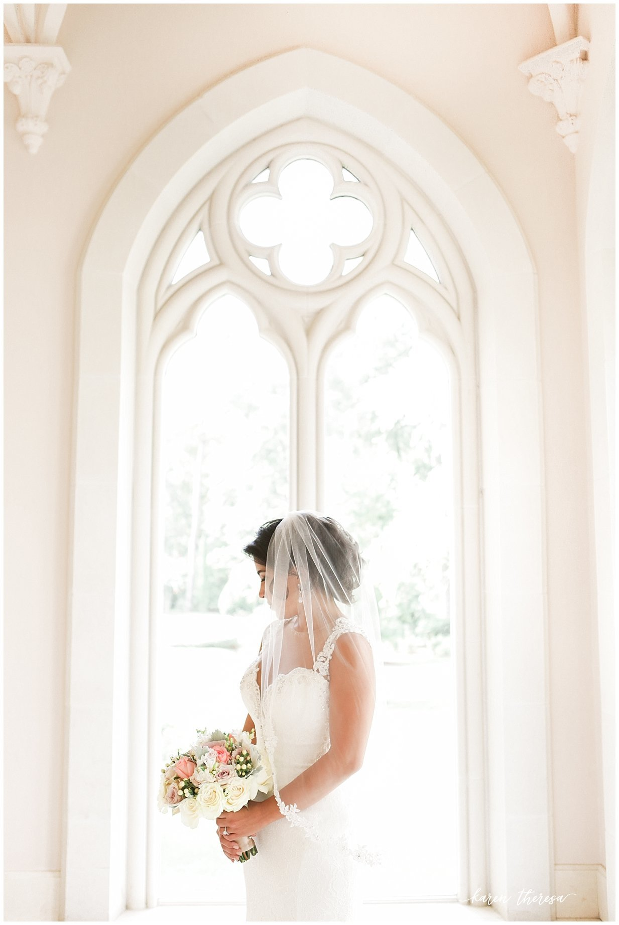 Chateau Cocomar-beautiful bridal photography-karen theresa photography_0785