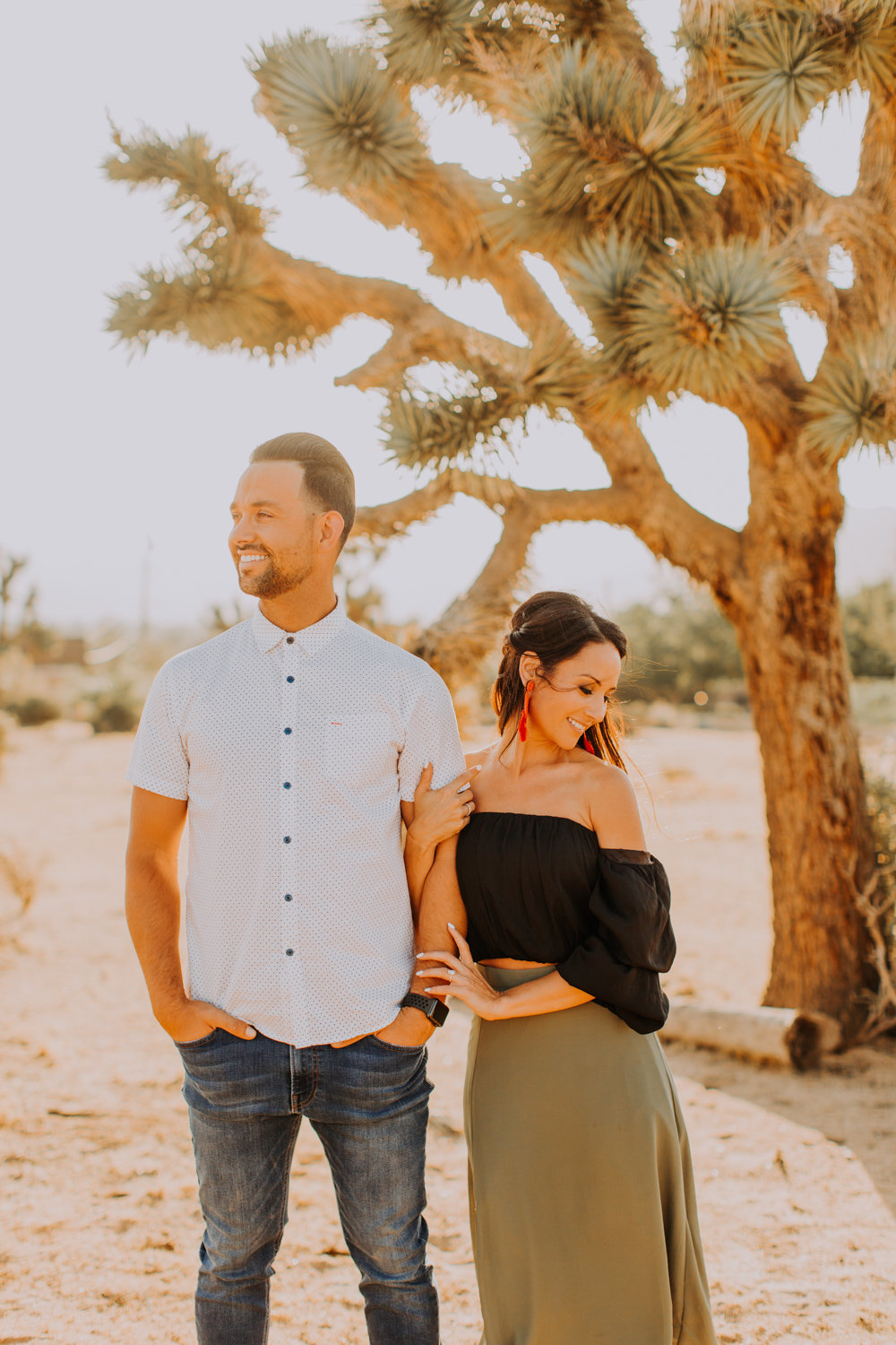 Brianna Broyles_Joshua Tree Wedding Photograher-3
