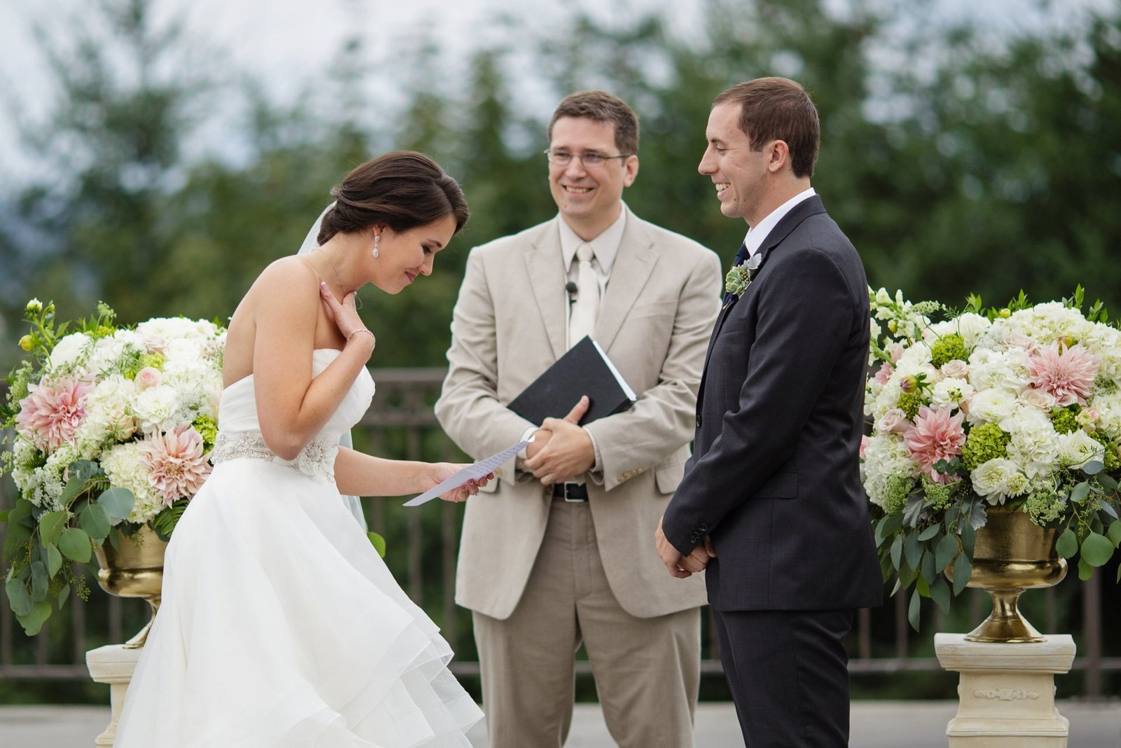 best-wedding-ceremony-photos