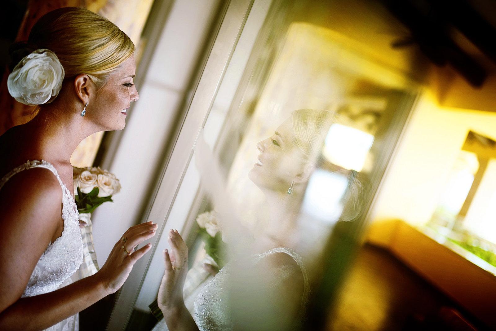 barcelo maya beach resort wedding destination wedding photographer bryan newfield photography 14