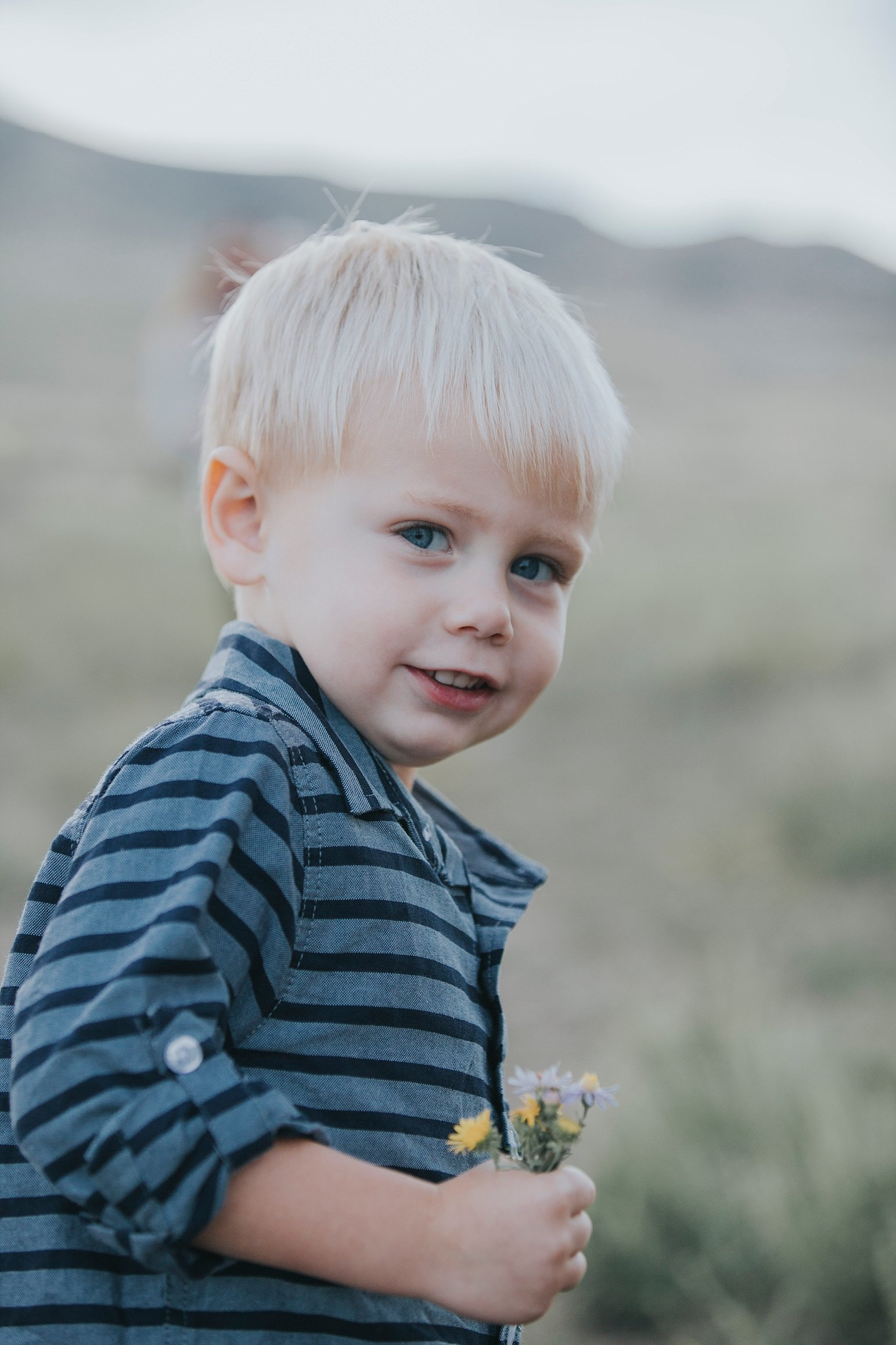 Utah Family Photographer_0579