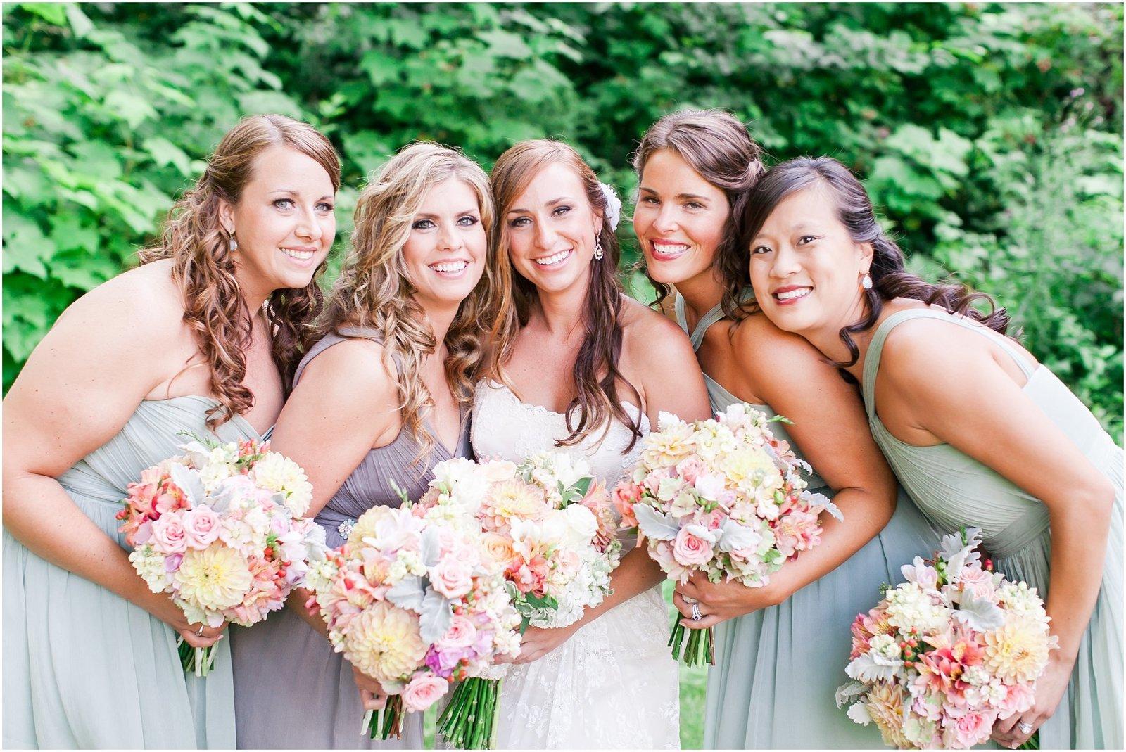 destination-wedding-photographers-lloyd-photographers_1662