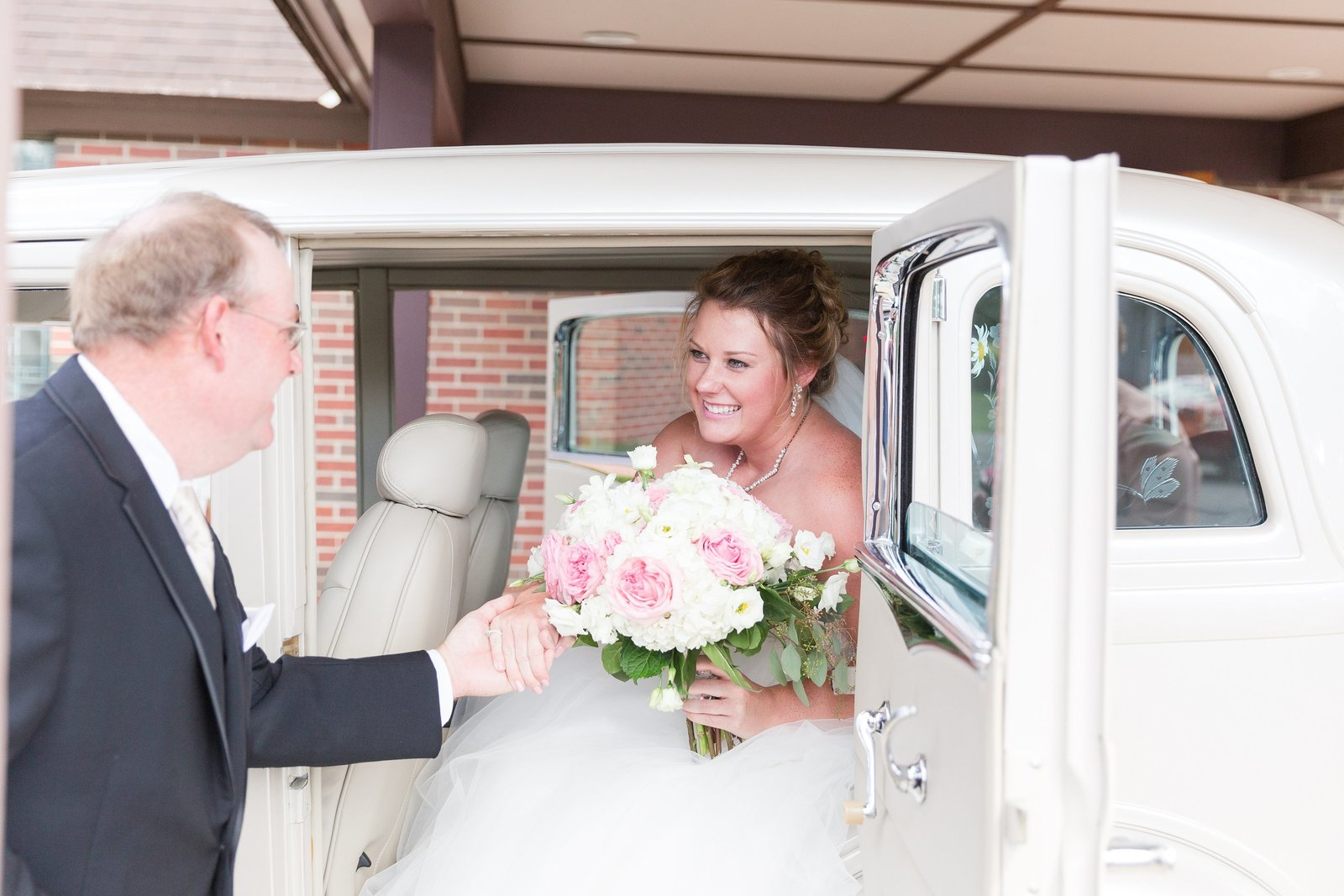 Erie, Meadville PA  Wedding Photographer_0761